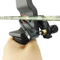 USA Archery Arrow Rest Compound Bow Recurve Bow Hunting Right Hand