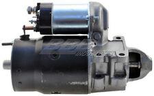 BBB Industries 3560 Remanufactured Starter