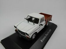 Ranquel Pick-up 1989 - 1:43 SALVAT Diecast Model Car AQV4