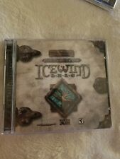 Icewind Dale Best Seller Series (PC, 2003)