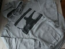 Thirty Seconds to Mars Hoodie Jared Leto