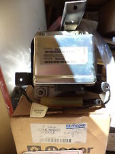 n°z269 module airbag jeep cherokee cbk38602 neuf