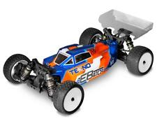 Tkr6500 Tekno Rc Eb410 1/10 4Wd Off-Road Electric Buggy Kit
