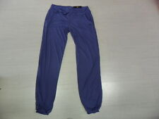 XS PUMA DONNA PANTALONI LADY PANTS PALESTRA FITNESS ESTATE 2013 TROUSERS