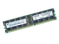 Job Lot 10x 256MB DDR 266 PC2100 Various Brands