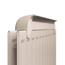 Radfan Classic Small PLUS  Low Power Radiator Fan (3 Fan version)