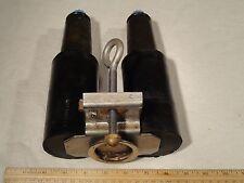 RTE LBC-2 Transformer Junction 200 Amp 2637165C