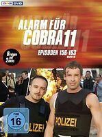 Alarm für Cobra 11 - Staffel 19 [2 DVDs] | DVD | Zustand gut