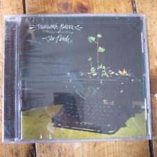 Trainwreck Riders - The Perch CD Album Brand New Sealed Free UK P+P