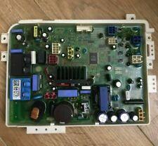 ORIGINALE LG EBR71105814 assieme PCB display per lavastoviglie