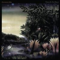 FLEETWOOD MAC - TANGO IN THE NIGHT [DELUXE EDITION] NEW CD