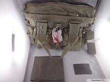 Nylon 6ix 22 Shellmarbelle ID-Code George Gina & Lucy GG&L GGL Handtasche Tasche