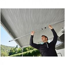 NEW ALUMINIUM G2 CENTRE RAFTER FOR OMNISTOR THULE 4900,5200,5002,5003 AWNING