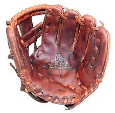"11 3/4"" Shoeless Joe I Web Baseball Glove"
