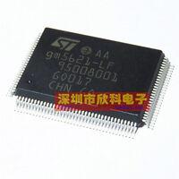 1PCS GM5621-LF QFP-128 New IC