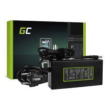 Cargador HP 462603-001 HP 463954-001 HP 645509-001 19V 7.9A