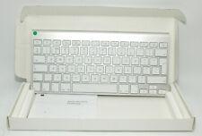Apple Bluetooth Compact Computer Keyboard - A1314