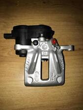 GENUINE RANGE ROVER EVOQUE MK1 34mm TRW REAR LEFT electric brake caliper 06-15
