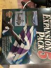 Great Planes RealFlight Expansion Pack 5 GPMZ4115