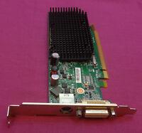256MB Pci-E Dell GJ501 Ati Radeon X1300 Pro DMS-59 Graphique
