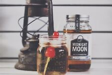 PUMPKIN PIE MOONSHINE Scent Bath Body & Home Products Vanilla Caramel Cinnamon