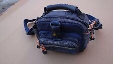 Samsonite Camera Bag w/Accessory Compartments