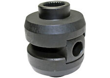 "28 spline Mini Spool for 7.5"" GM rear end with 28 spline Ford Axles"