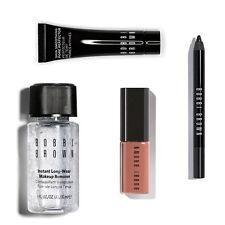 NEW Travel Set - Bobbi Brown Makeup Set