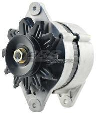 Precision Alternator 14105 Reman for Chev, Datsun, 1.3L, 1.8L, 2.0L, Subaru 1.4L