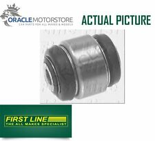 NEW FIRST LINE LOWER CONTROL ARM WISHBONE BUSH OE QUALITY REPLACEMENT - FSK6017
