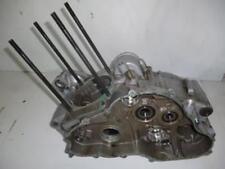 Cárter motor ROTAX BMW 650 F650GS 1997 Rotax Segunda mano bajo
