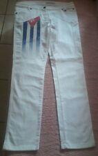 JECKERSON -Jeans donna ORIGINALE