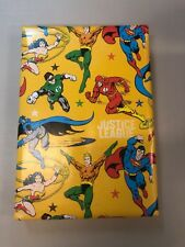 DC comics Gift Bundle Of 12 Comics Pre - Wrapped Modern Age 1992-Now