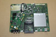 Main Board 1-878-942-31 Y2008650A TV LCD para Sony KDL-40Z5800