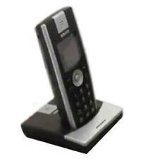 Snom 2641 M9 SIP VOIP IP Phone DECT Wireless Handset Only, Requires BASE to Work
