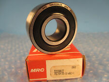 MRC 5203SBKZZ, 5203 SB KZZ Double Row Ball Bearing