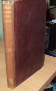1895 - M TULLI CICERNOIS DE ORATORE by A S WILKINS