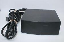 Verifone Sapphire Power Supply 22224 01 R Model Up13212010