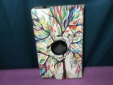 Amazon Kindle Fire HD 8 Tablet Case 8th Generation (Case)