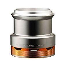 Shimano Yumeya Spool type II (Soare Color) PE0315 S-11 30153 New