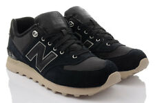 new balance 996 uomo nero