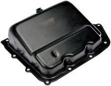 Transmission Pan Dorman# 265-833,5078556AA Fits 08-18 Grand Caravan 62TE Trans