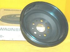 BRAKE DRUM 1967 1968 1969 1970 1971 Ford THUNDERBIRD Lincoln MARK III Rear Drum