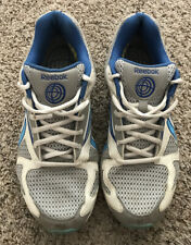 Reebok Easytone Toning Walking Shoes Womens 10