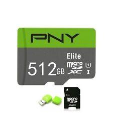 64GB Micro SD SDXC Clase 10 Tarjeta De Memoria Para Cámara en Tablero En Coche Cámara De Coche En