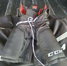Hockey pants, Hockey Shorts, Ccm