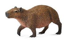 Capybara 7 cm Wildtiere Collecta 88540