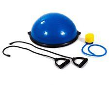 Bola de equilibrio para entrenamiento. Pilates y Yoga