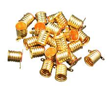 Miniature MES Lamp Holder for MES / E10 bulbs  OM313M Light bulb Holder