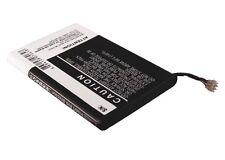 Premium Battery for Nokia Lumia 800, Lumia 800C, Sea Ray, N9, 800, N9-00 NEW